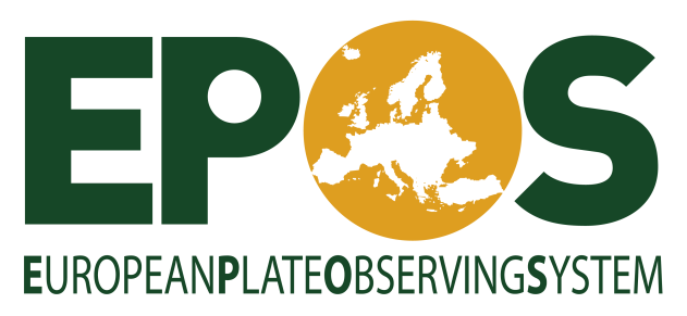 epos_logo_medium