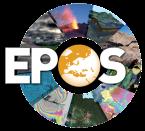 epos_logo_tcs
