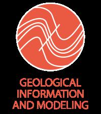 wp15_logo