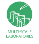 wp16_logo