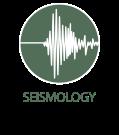 wp8_logo