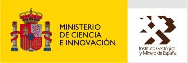 Ministerio_IGME_logo